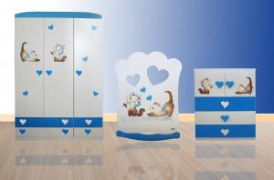 cameretta-amore-azzurro