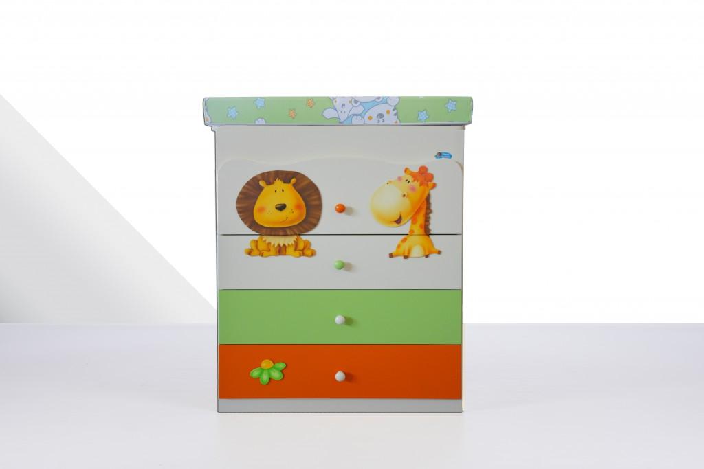 Bagnetto-Camilla-leone-e-giraffa