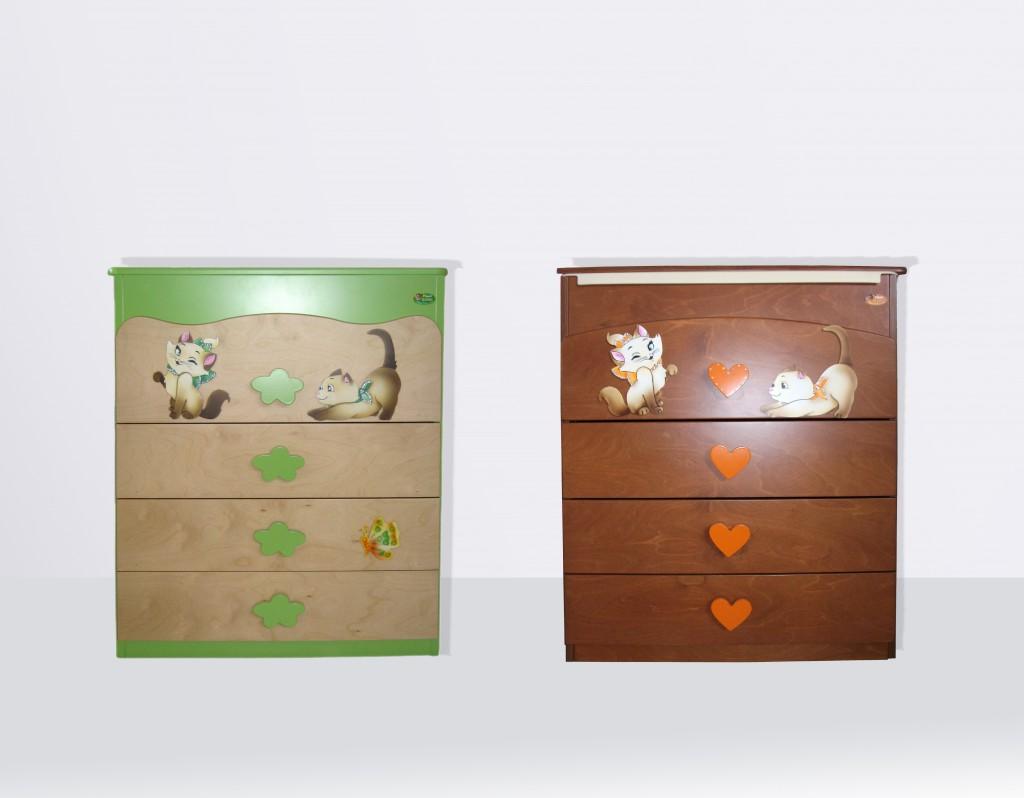 amore-color-legno