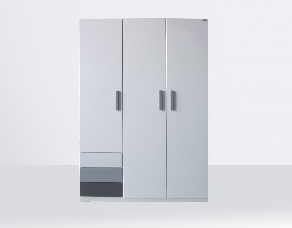 armadio-ante-modern