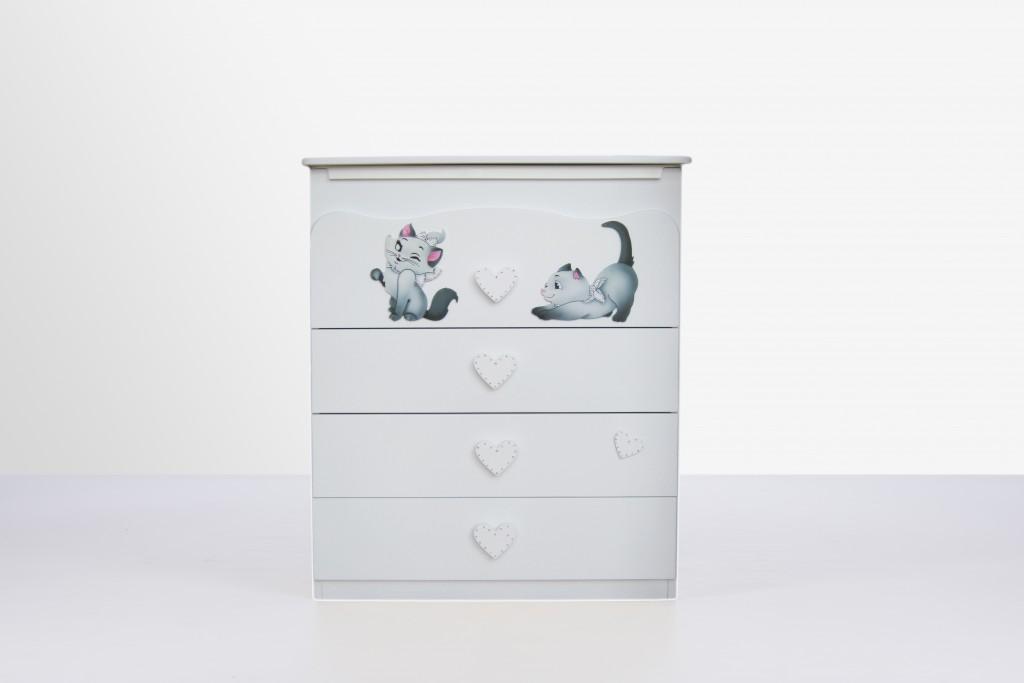 cassetto-amore-bianco