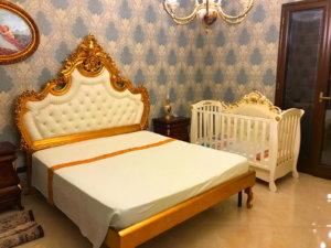 idee camere da letto (2)