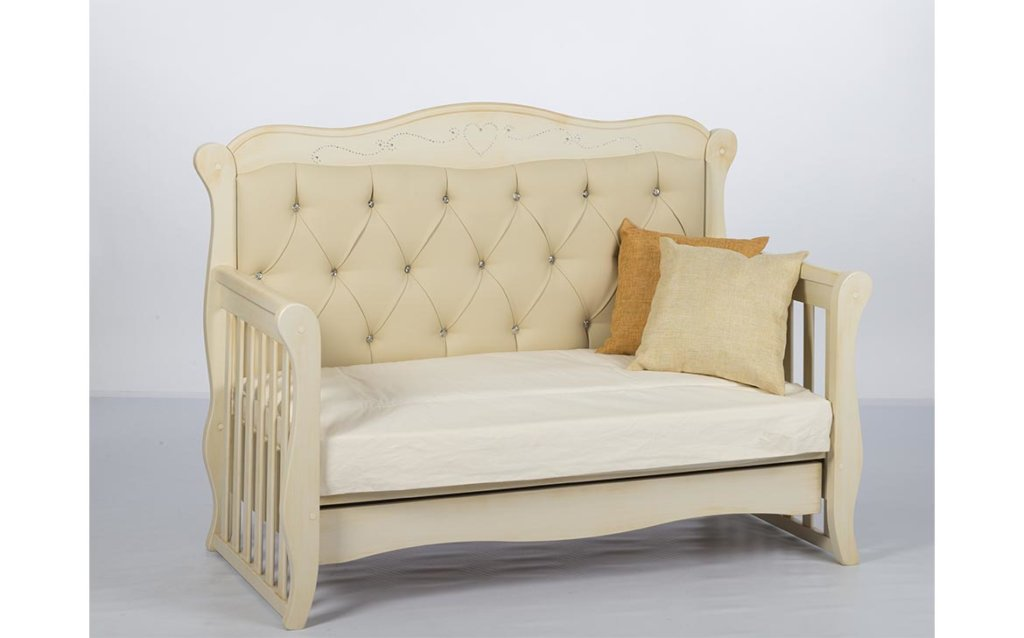carlotta-bianca-con-cuscini