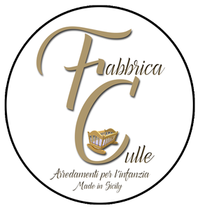 Logo Fabbrica Culle 2020 300