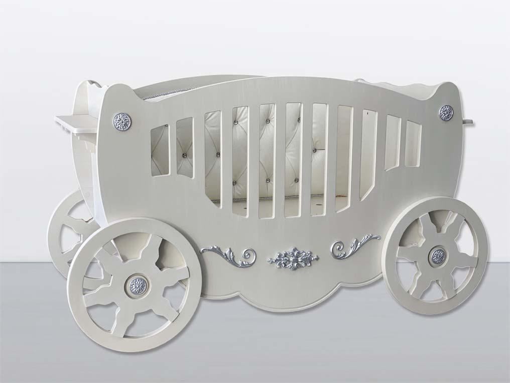 carrozza2